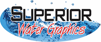 Superior Water Graphics
